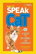 Ark Workshop How To Speak Cat